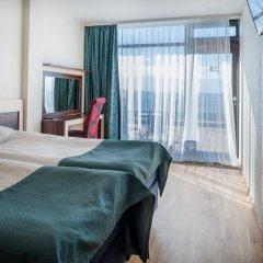 Апартаменты Pirita Beach & SPA Студия с различными типами кроватей фото 30