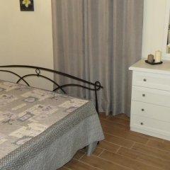 Отель Casale Poggimele Италия, Эмполи - отзывы, цены и фото номеров - забронировать отель Casale Poggimele онлайн комната для гостей фото 2