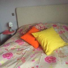 Отель Guest House Les 3 Tilleuls комната для гостей фото 2