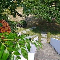 Отель Casa do Pico Португалия, Мадалена - отзывы, цены и фото номеров - забронировать отель Casa do Pico онлайн фото 16