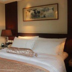 Отель Huiyuan Prime Hotel Китай, Пекин - отзывы, цены и фото номеров - забронировать отель Huiyuan Prime Hotel онлайн комната для гостей фото 3