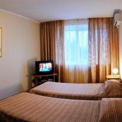 Гостиница Парк 3* Джуниор сюит с различными типами кроватей фото 29
