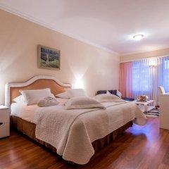 Hotel Century 4* Улучшенный номер с различными типами кроватей фото 5