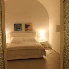 Отель Le Tre Sorelle Стандартный номер фото 5