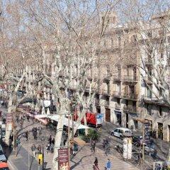 Апартаменты N49 Barcelona Apartments фото 3