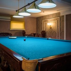 Гостиница Vintage Казахстан, Нур-Султан - 2 отзыва об отеле, цены и фото номеров - забронировать гостиницу Vintage онлайн спортивное сооружение