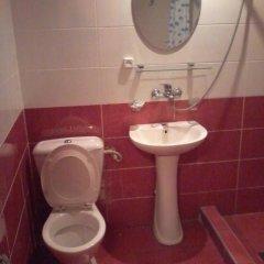 Arba Hotel ванная