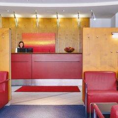 Отель IntercityHotel Nürnberg Германия, Нюрнберг - 2 отзыва об отеле, цены и фото номеров - забронировать отель IntercityHotel Nürnberg онлайн детские мероприятия