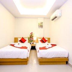 Отель PKL Residence детские мероприятия