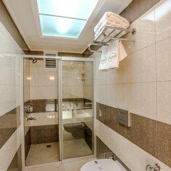 Grand Akcali Hotel 3* Стандартный номер фото 6
