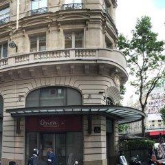 Отель Orion Paris Haussman фото 5