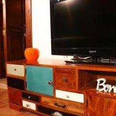 Отель Nel Cuore del Barocco Лечче удобства в номере фото 2
