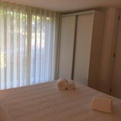 Отель Quinta do Pedregal спа фото 2