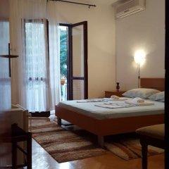Апартаменты Apartments Marić Стандартный номер с различными типами кроватей фото 15