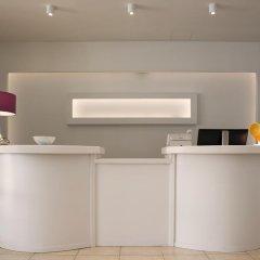 Отель More Meni Residence Греция, Калимнос - отзывы, цены и фото номеров - забронировать отель More Meni Residence онлайн спа фото 2