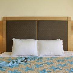smartline Cosmopolitan Hotel 4* Стандартный номер с различными типами кроватей
