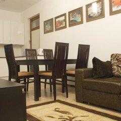 Отель Dom & House - Apartamenty Neptun Park