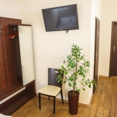 Гостиница Medova Pechera удобства в номере