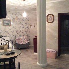Отель Anna Guest House комната для гостей фото 3