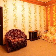 Гостиница Charming Apartments Украина, Харьков - 1 отзыв об отеле, цены и фото номеров - забронировать гостиницу Charming Apartments онлайн спа