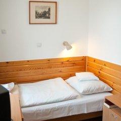 Majerik Hotel 3* Стандартный номер с различными типами кроватей фото 2