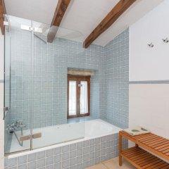 Отель Sort Pou Vell ванная фото 2