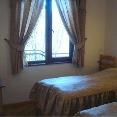 Отель Khachik's B&B комната для гостей фото 4