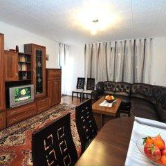Апартаменты Easy Flats Apartment Сандански комната для гостей фото 4