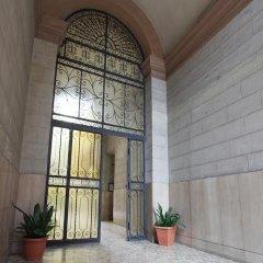 Отель Roma Tempus интерьер отеля