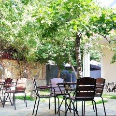 Отель Tbilisi Garden фото 2