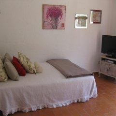 Отель Casa Roca комната для гостей фото 2