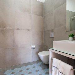 Отель Feels Like Home Rossio Prime Suites 4* Люкс фото 8