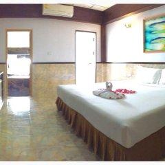 Отель Kata Palace Phuket Таиланд, Пхукет - отзывы, цены и фото номеров - забронировать отель Kata Palace Phuket онлайн спа фото 2