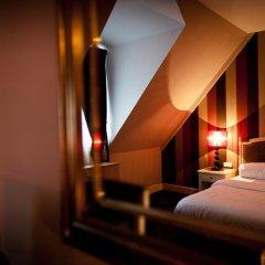 Friday Hotel 4* Стандартный номер с различными типами кроватей фото 8