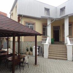 Гостиница Guest House Na Sanatornoy 2A фото 8