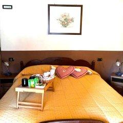 Отель Maison Colombot Италия, Аоста - отзывы, цены и фото номеров - забронировать отель Maison Colombot онлайн в номере фото 2