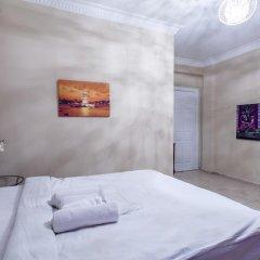 Dora Hotel 3* Номер категории Эконом с различными типами кроватей фото 9