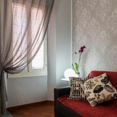 Отель San Petronio Suite Италия, Болонья - отзывы, цены и фото номеров - забронировать отель San Petronio Suite онлайн комната для гостей фото 3