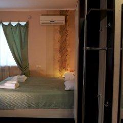 Гостиница Казантель 3* Стандартный номер с разными типами кроватей фото 6