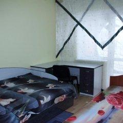 Гостиница Guesthouse Lugovaya удобства в номере