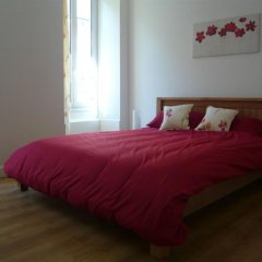 Апартаменты Nice - Paillon apartment by Stay in the heart of ... комната для гостей фото 5