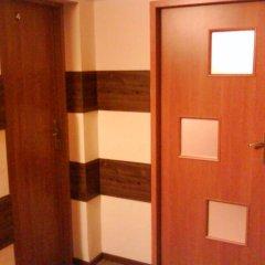 Отель Megi-noclegi удобства в номере фото 2