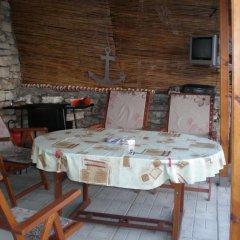 Отель Guest House Balchik Болгария, Балчик - отзывы, цены и фото номеров - забронировать отель Guest House Balchik онлайн в номере