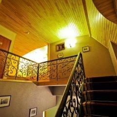 Отель Du Port Hotel Азербайджан, Баку - 1 отзыв об отеле, цены и фото номеров - забронировать отель Du Port Hotel онлайн интерьер отеля фото 3