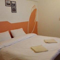 Апартаменты Gems Park Apartment Номер Делюкс разные типы кроватей фото 30
