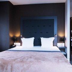 Mercure Hotel Amersfoort Centre 4* Люкс повышенной комфортности с различными типами кроватей фото 10