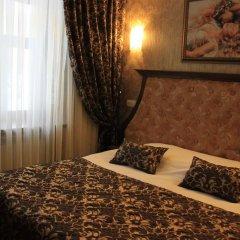 Гостиница Chaika Казахстан, Караганда - отзывы, цены и фото номеров - забронировать гостиницу Chaika онлайн комната для гостей фото 3