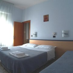 Hotel Birilli B&B Стандартный номер фото 5