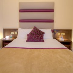 The Lucan Spa Hotel комната для гостей фото 2