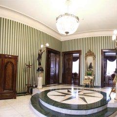 Отель Pałac Piorunów & Spa интерьер отеля фото 2